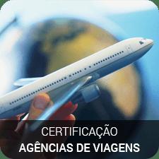 areas_agencias_viagem