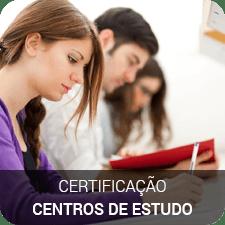 areas_centros_estudo