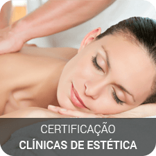 areas_clinicas_estetica