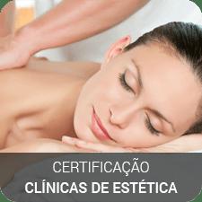 areas_clinicas_estetica