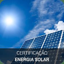 areas_energia_solar
