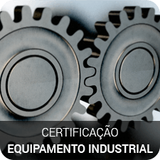 areas_equipamento_industrial