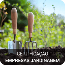 areas_jardinagem