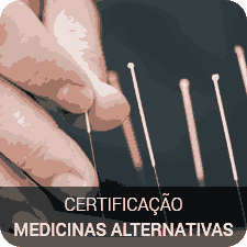 areas_medicinas_alternativas