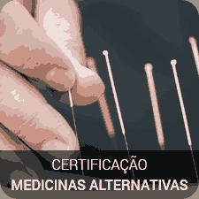 areas_medicinas_alternativas