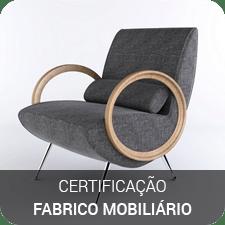 areas_mobiliario