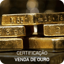 areas_ouro