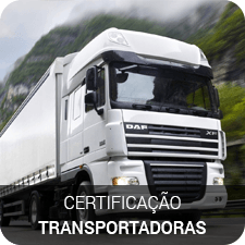 areas_transportadoras