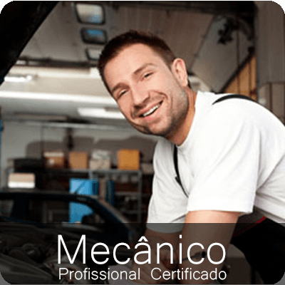 MecCert