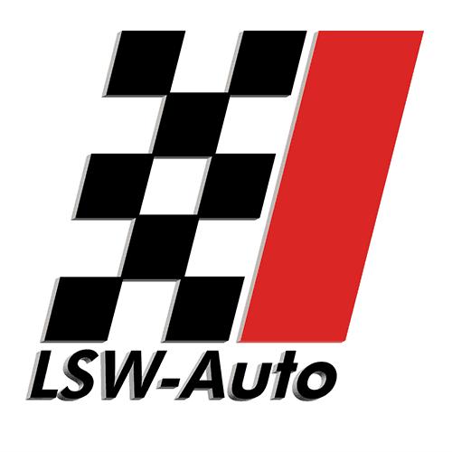 LSWlg