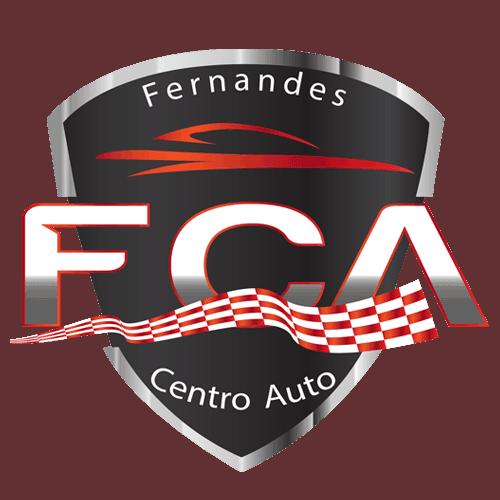 Logo-fernandes3-1