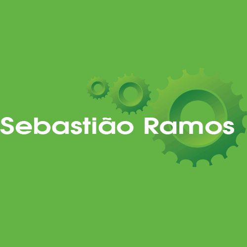SebastiaoRamos
