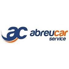 Abreucar1